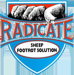 radicate-logo-2